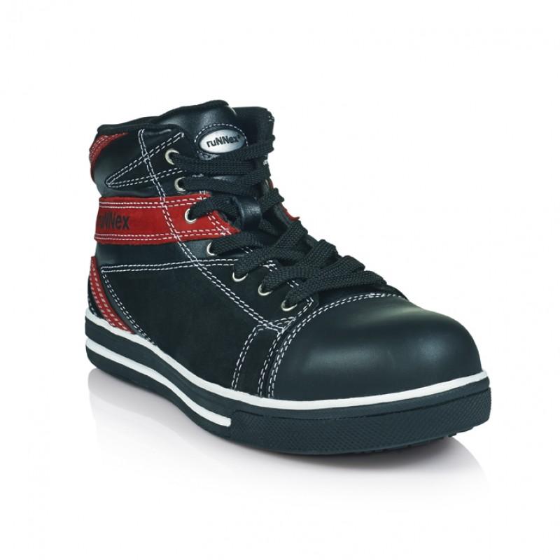SportStar 5343 sikkerhedsstøvle