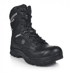 WinterStar 5330 sikkerhedsstøvle